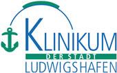 Klinikum_Ludwigshafen_Logo