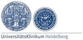 UniKH_Logo