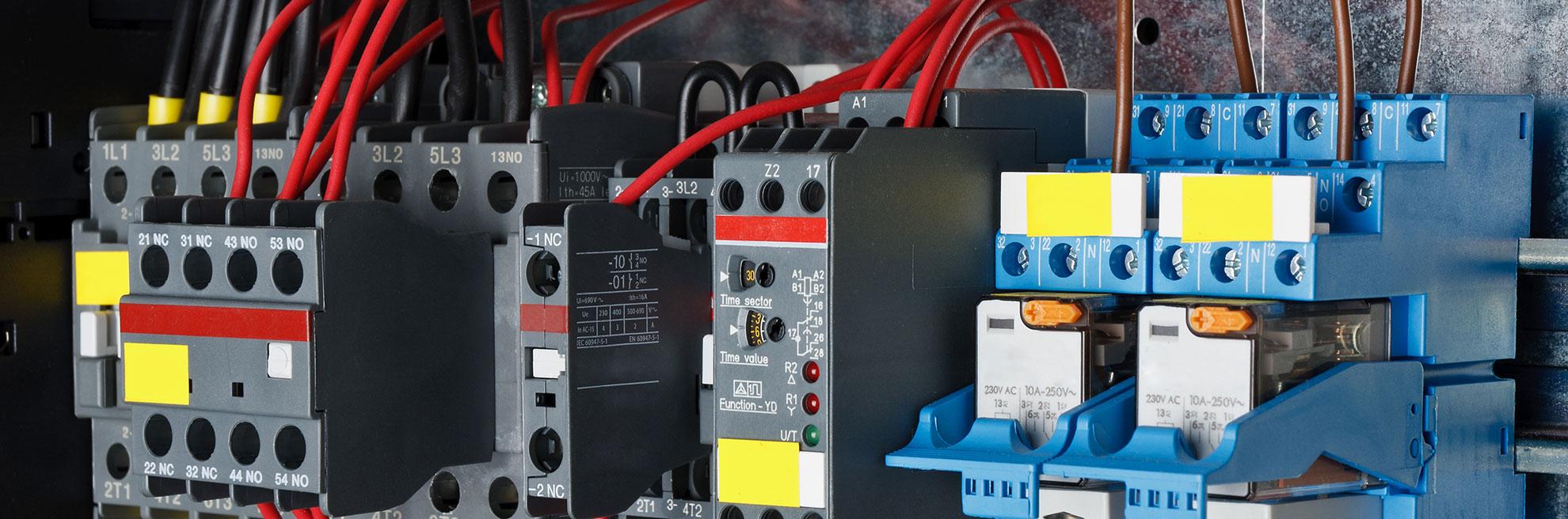 elektrotechnik-banner_februar2016