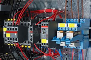 elektrotechnik-box