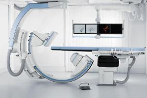 krankenhaustechnik