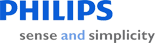 philips_healthcare