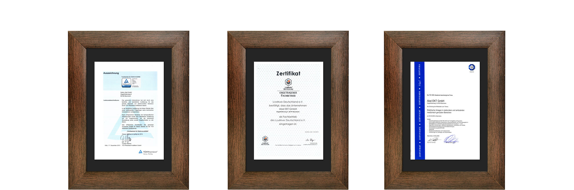 zertifikate-banner_februar2016