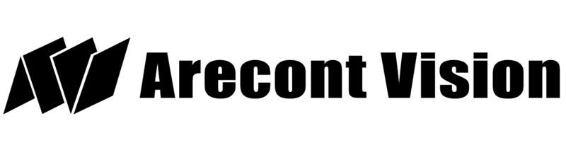 Arecont_Logo