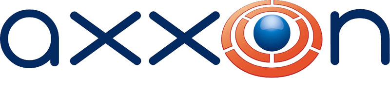 Axxon_logo