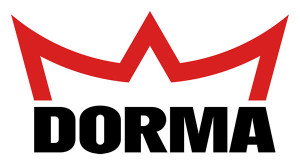 Dorma_Logo