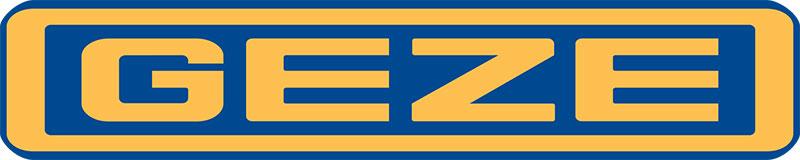Geze_Logo