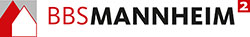 Logo_BBS_NEU_ohne-Unterzeile_RGB