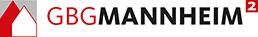 Logo_GBG_NEU_ohne-Unterzeile_RGB