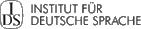 institut_fuer_deutsche_sprache