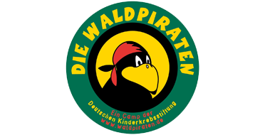 waldpiraten_logo