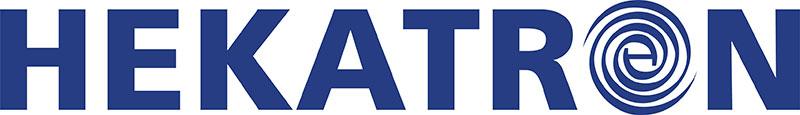 Hekatron_Logo