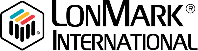 LonWorks_Logo