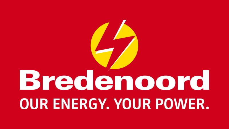 Bredenoord_Logo_in_label_pay-off_RGB
